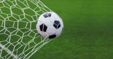 【サッカー視聴比較】サッカーをみるなら、どの動画配信・放送チャンネルを選ぶべきか?